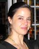 Melissa Kent, CBC/Radio-Canada