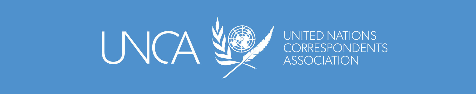 The United Nations Correspondents Association